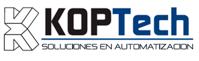 KopTech