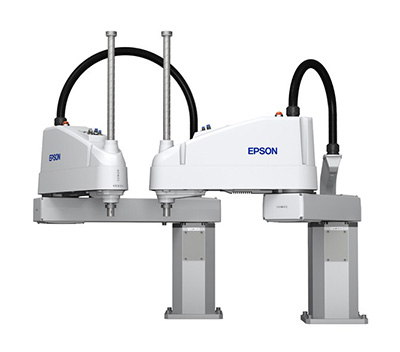 Epson LS20 SCARA Robots