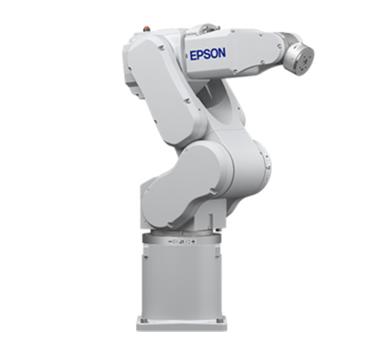 C4 Series Epson