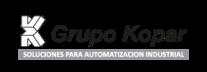 Grupo Kopar